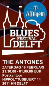 blues-delft